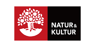 Natur & Kultur_logo