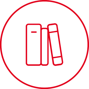 Schilling Publishing lifecycle management