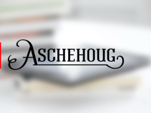 Schilling_customer_quote_Aschehoug