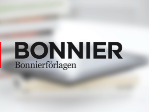 Schilling_customer_quote_Bonnier