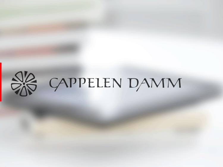 Schilling_customer_quote_Cappelen_damm