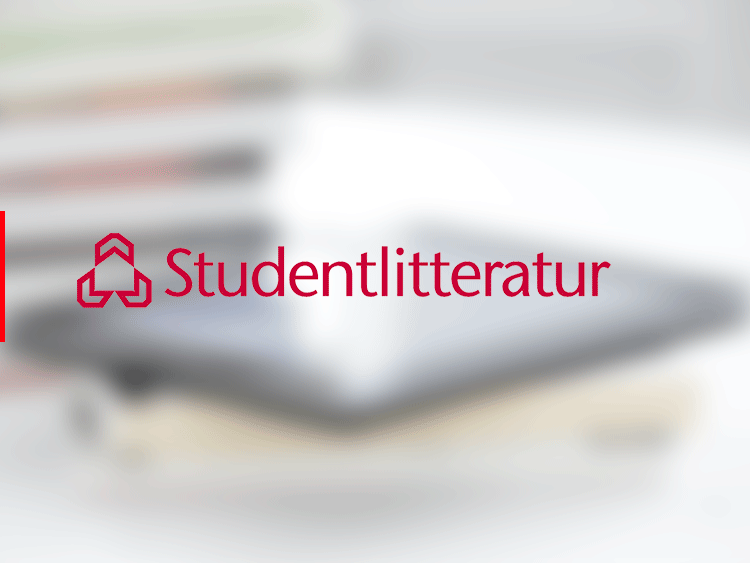 Schilling_customer_quote_Studentlitteratur